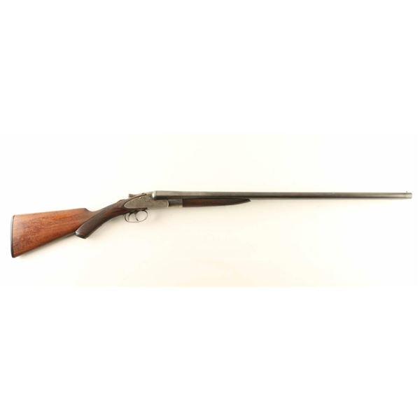 American Gun Co Knickerbocker 16ga