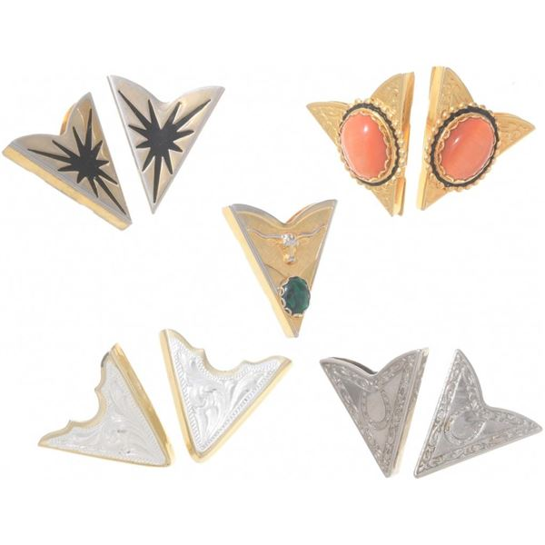 Mixed Jewelry Lot