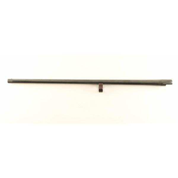 Remington 870 Barrel 12GA