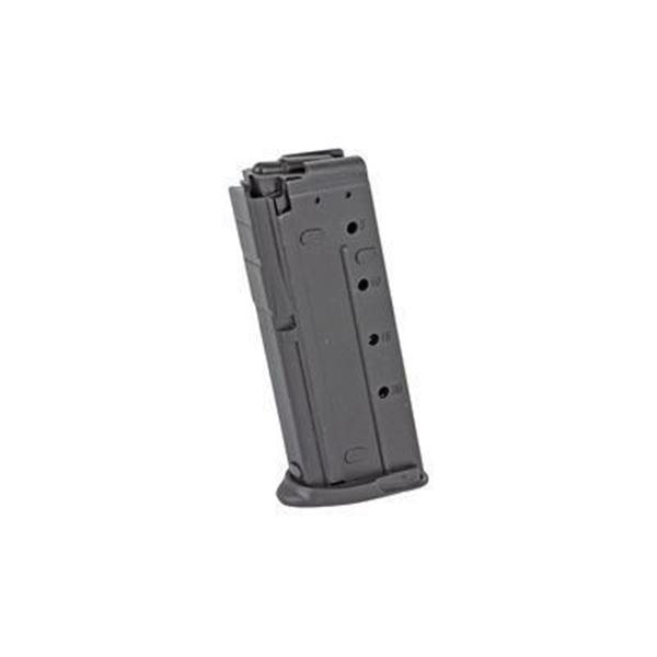 MAG FN FIVE-SEVEN 5.7X28MM 20RD BLK