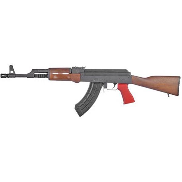 "CENT ARMS VSKA TR 762X39 16.5"" 30RD"