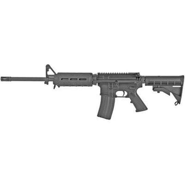 FN FN15 PATROL CARB MLOK 556 16 30RD