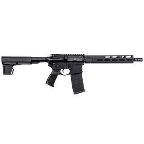 """SIG M400 TREAD 5.56 NATO 11"""" FF MLOK PISTOL PSB"""