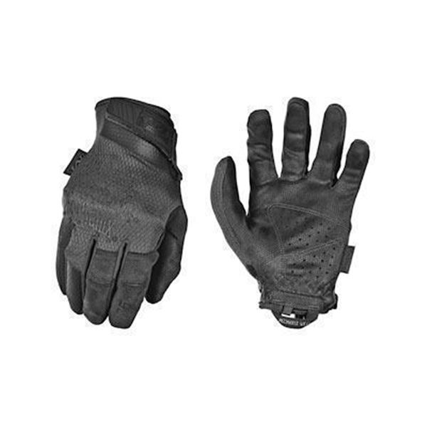 MECHANIX WEAR SPL 0.5MM COVERT LG