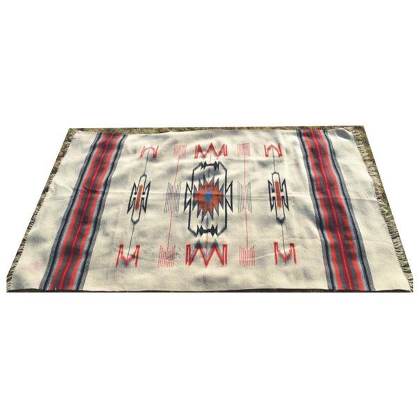 """Chimayo rug 46"""" x 80"""""""