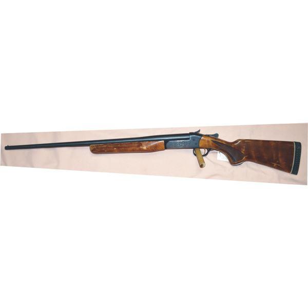 Winchester 37A Youth .410 shotgun #MN 051XB41