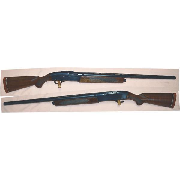 Winchester model 1400 Mark 2 12ga semi auto #N570467