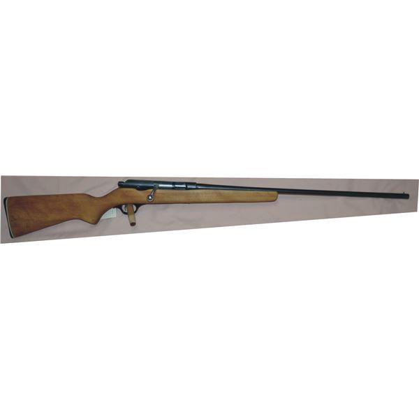 Sears .410 bolt action shotgun, no number