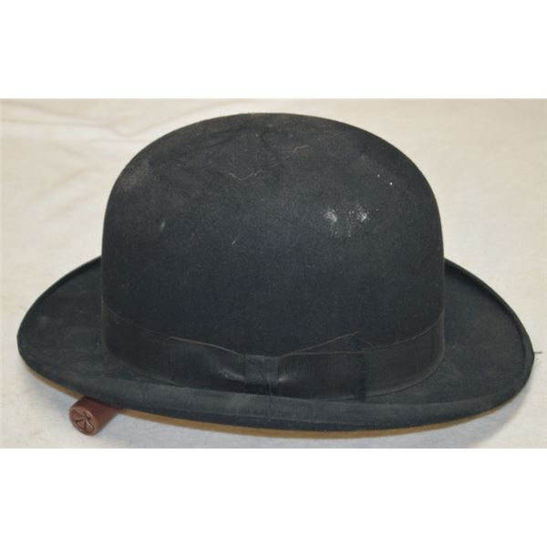 Lee Hat Co