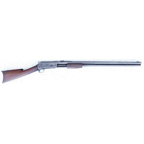 Colt 40.65 large frame rifle
