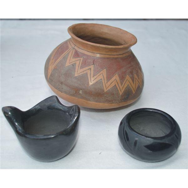 3 south west pots