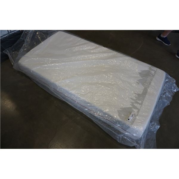 DOUGLAS SINGLE SIZE MATTRESS