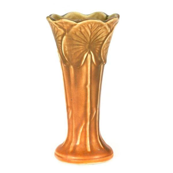 Weller Pottery Vase