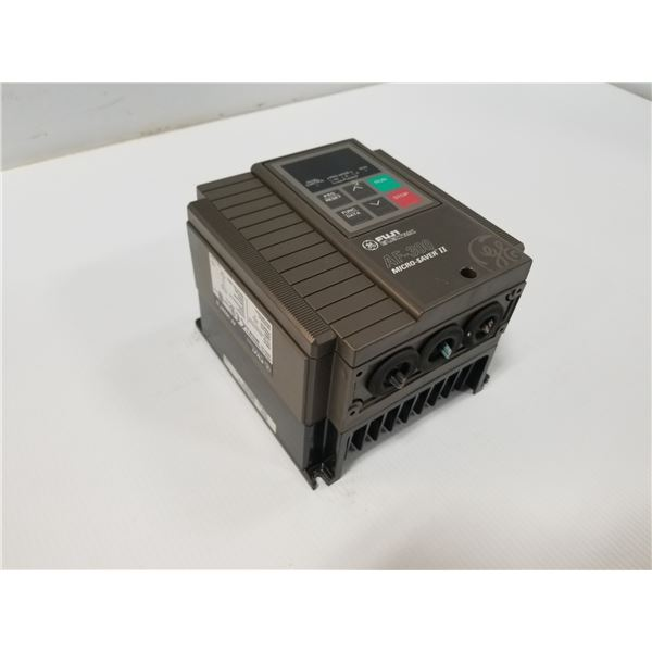 FUJI ELECTRIC 6KM$243F50N1A1 Adjustable Frequency Drive