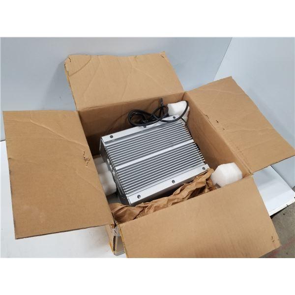 -NEW- ADVANTECH ARK-3510L-00A1E PC INTERFACE