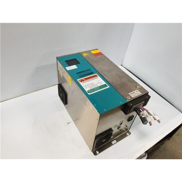 PROMESS MOTION PRO MC- 700 (8500400700) CONTROLLER W/ S70602-NA-024 DRIVE