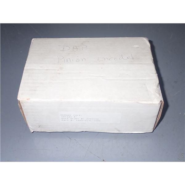 Hohner #1409-0131-1000 Encoder