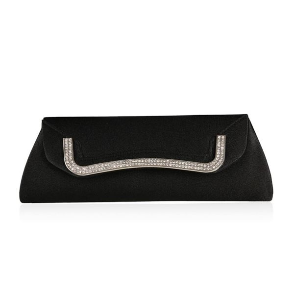 SCP Evening Bag - Lorraine