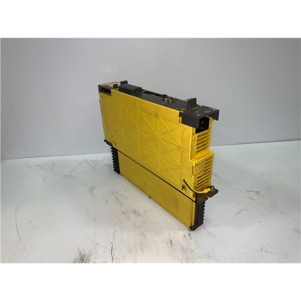 FANUC A06B-6240-H105 SERVO AMPLIFIER