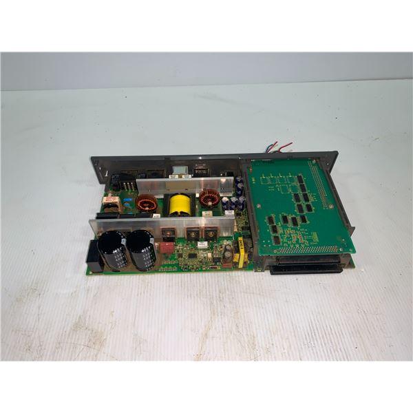 FANUC A16B-2203-0910/07A CIRCUIT BOARD