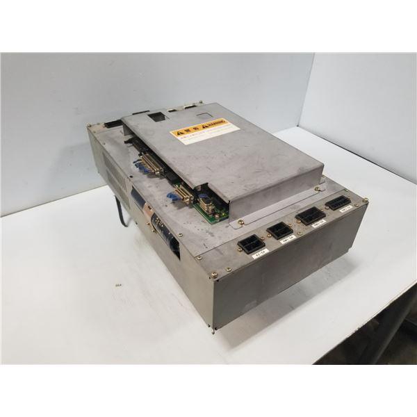 KAWASAKI 50607-1090 SERVO AMPLIFIER
