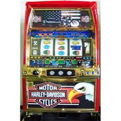 Bikers gang slot machine online spinomenal jackpots png horse