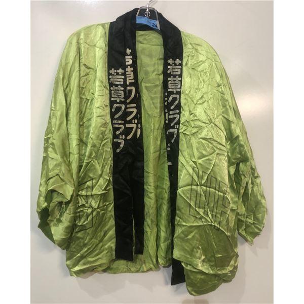 Prody Uniform Gi Tops x 3