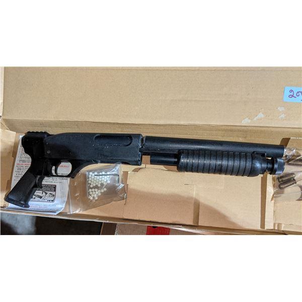 LA870 Prop Shotgun ( As is )