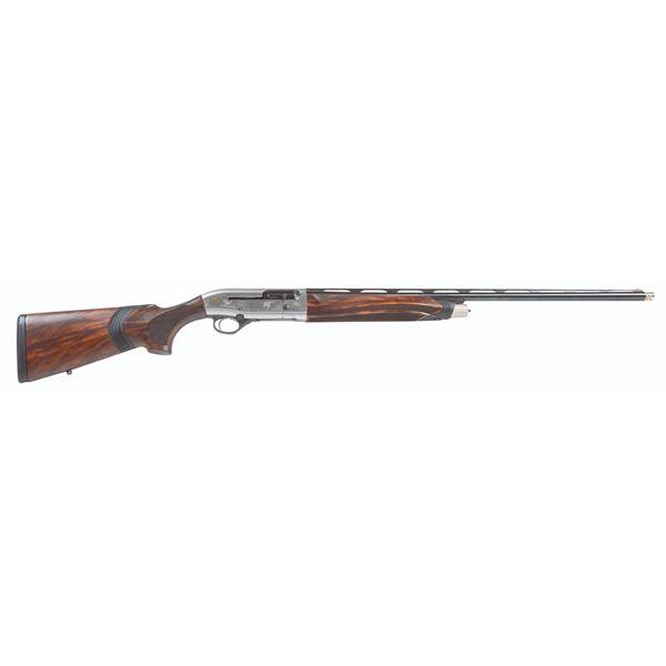Beretta A400 Upland 20ga- 2021 Shotgun of the Year
