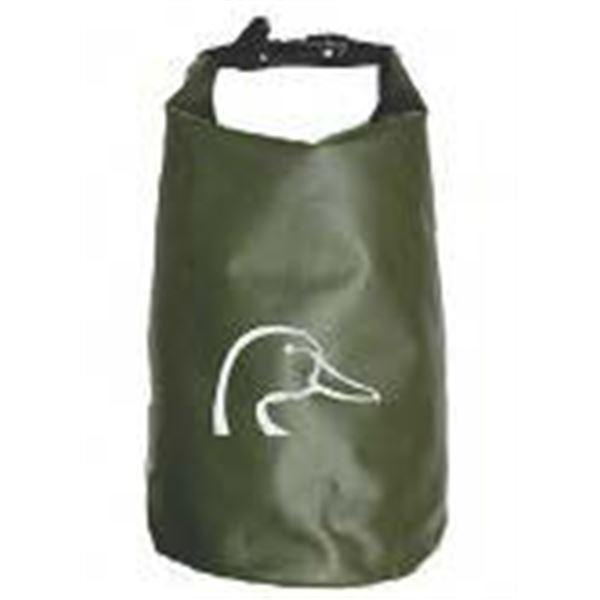 12 DU Dry Bag 3L