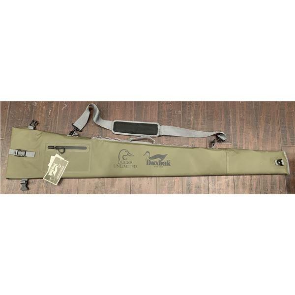 Duxbak STG Floating Long-Gun Bag