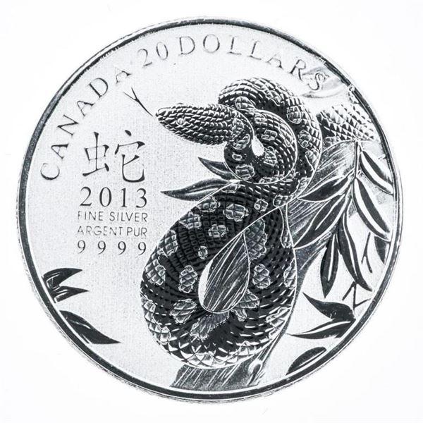 2008 USA Silver Eagle/Liberty Dollar .999  Fine Silver 1oz ASW