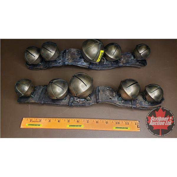 Swedish Bells