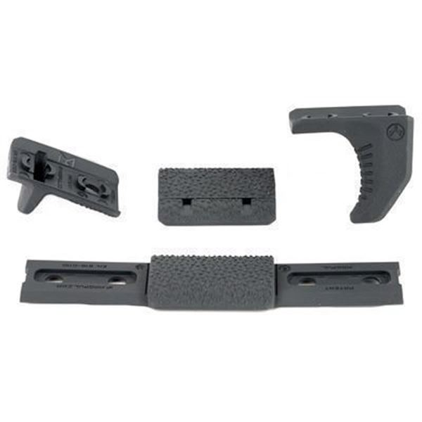 MAGPUL M-LOK HAND STOP KIT GRY