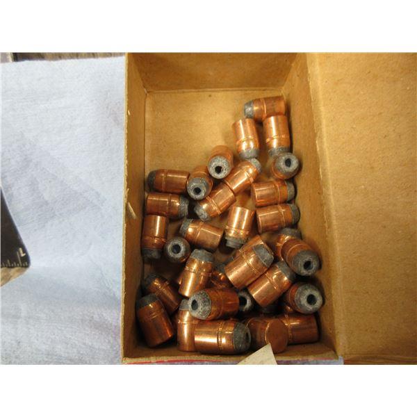 Hornady 41 Caliber, 210 gr, .410 Hollow Point - Box 0f 37