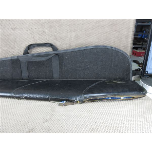 2 Rifle Cases - Approximately 45""