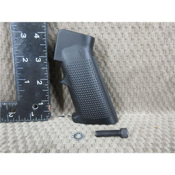 Shotgun Grip ??? With Screw
