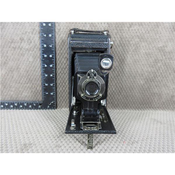 Vintage Kodak Camera A-116