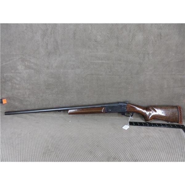 "Non-Restricted - Remington Model 812 in 12 Ga 2 3/4"""