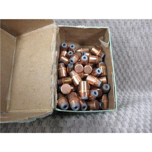 Sierra 41 Cal, 210 gr .410 HC Box of 60
