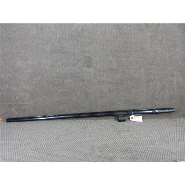 """Remington 12 Ga 2 3/4"""" 34 1/2 Barrel Good Bore"""