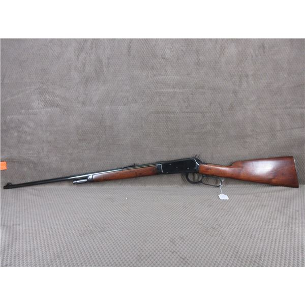 Non-Restricted - Winchester Model 1894 in 30 WCF