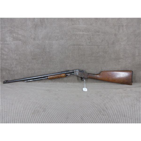 Non-Restricted - Stevens Visable Loader in 22 Long Rifle