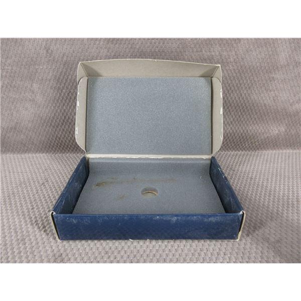 P. Beretta Empty Box