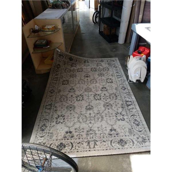 Kitsilano 5 x 7 area rug