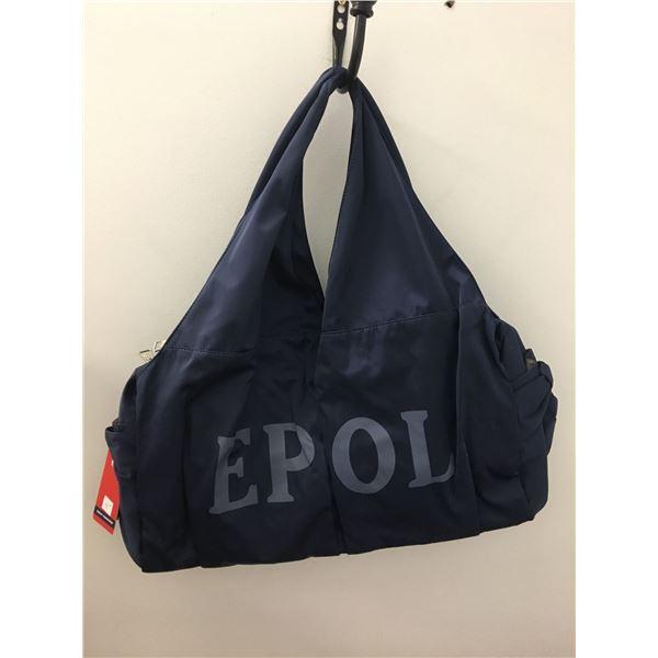 New epol purse bag