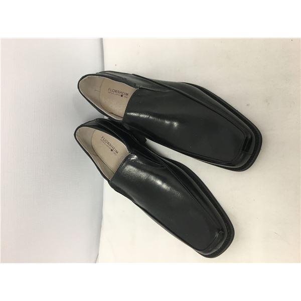 New florsheim mens dress shoes sz 8.5
