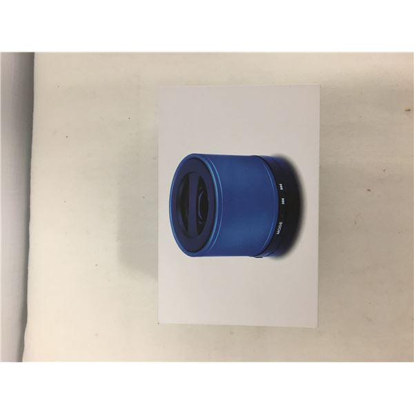 New mini speaker blue tooth