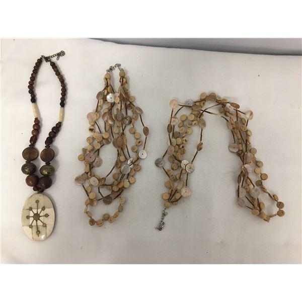 3 new custom jewelry