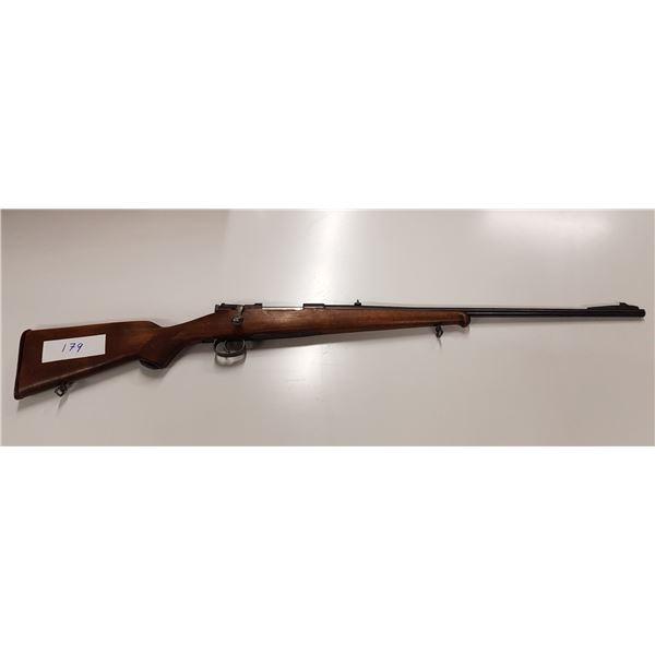 Swedish Mauser m96 Stiga open sights 8x 57mm mauser